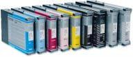 Epson Tintenpatronen C13T605500 2
