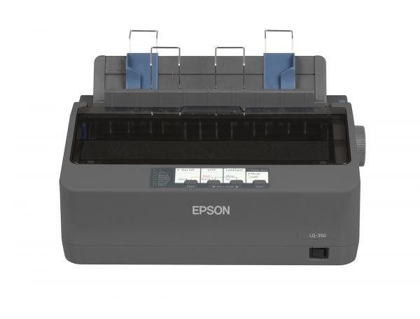 Epson Drucker C11CC25001 1