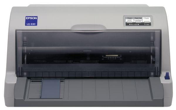 Epson Drucker C11C480141 1