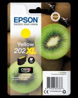 Epson Tintenpatronen C13T02H44010 2