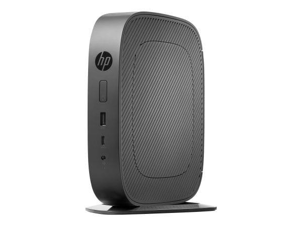 HP Komplettsysteme 6TV40EA#ABD 1