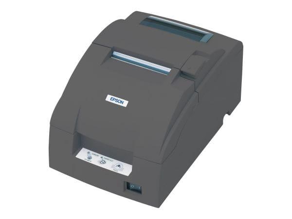 Epson Drucker C31C514057 1