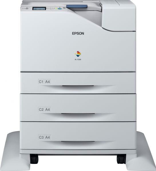 Epson Drucker C11CC12001BV 1