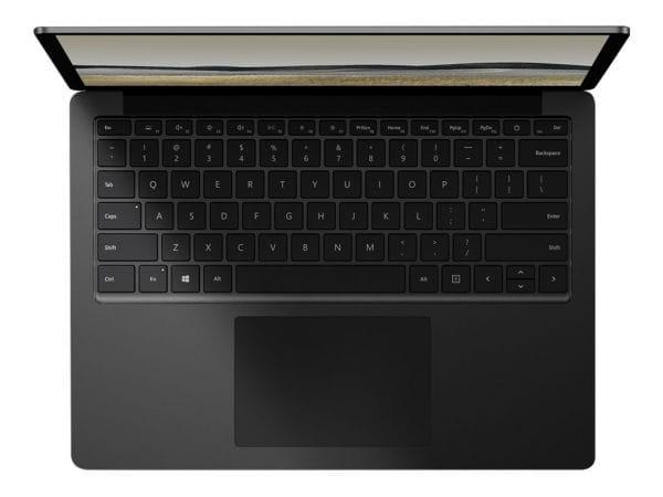 Microsoft Notebooks PLA-00025 2