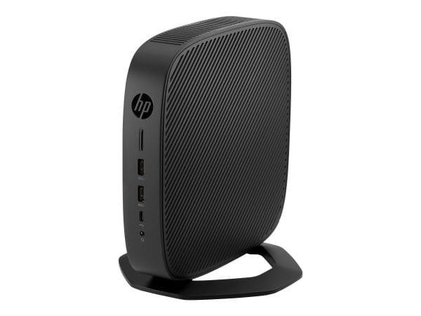 HP Komplettsysteme 6TV44EA#ABD 1
