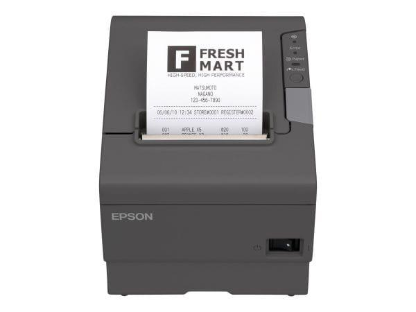 Epson Drucker C31CA85042 3