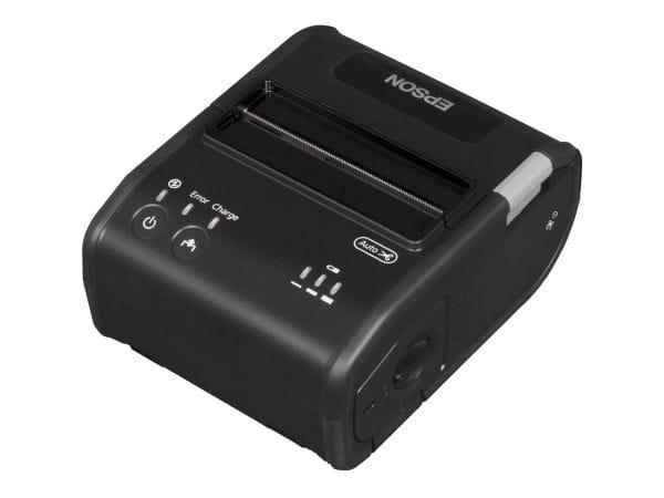 Epson Drucker C31CD70752 1