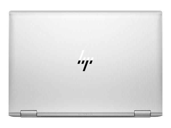 HP Notebooks 5JC91AW 5