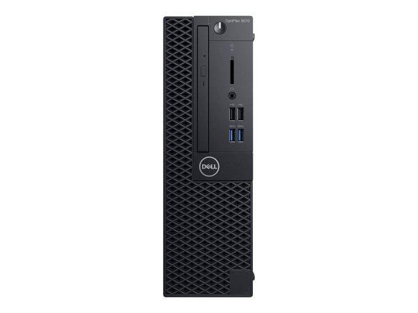Dell Komplettsysteme T2WHH 4