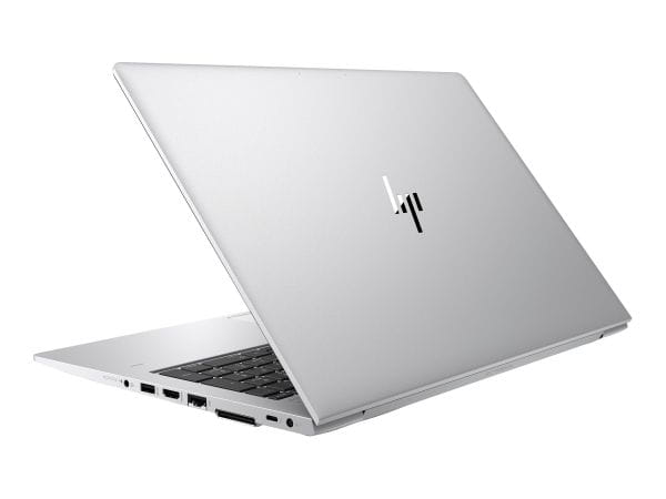 HP Notebooks 3UP65EA#ABF 4