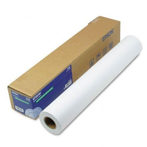 Epson Papier, Folien, Etiketten C13S045287 1
