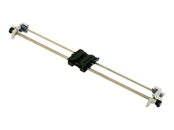 Epson Zubehör Drucker C12C800322 1