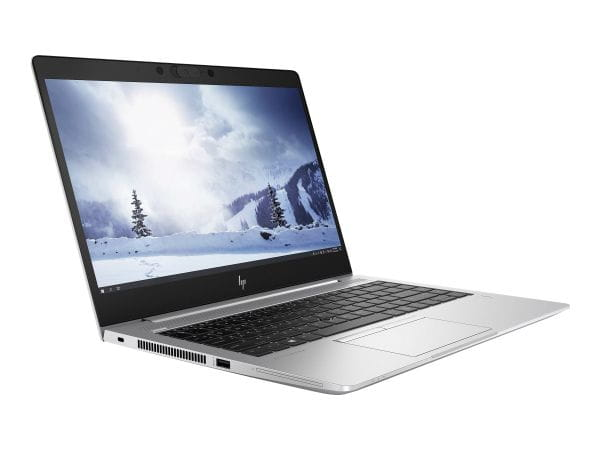 HP Notebooks 3JH22EA#ABD 3