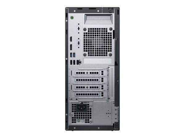 Dell Komplettsysteme H0KM2 4