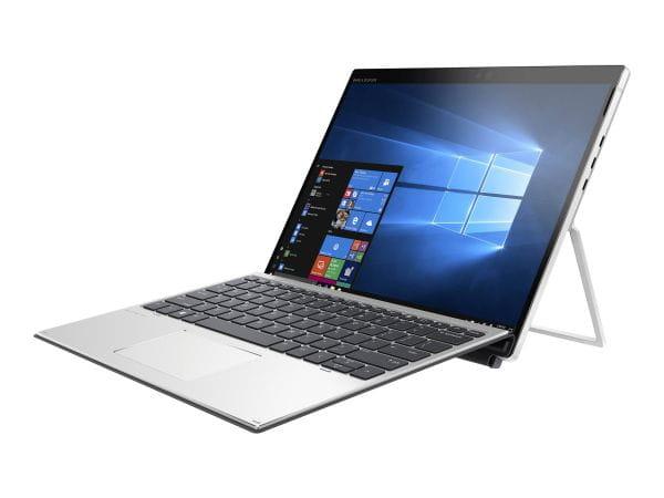HP Tablet-PCs 7KP51EA#ABD 1