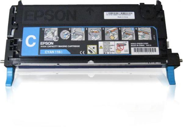 Epson Toner C13S051160 3