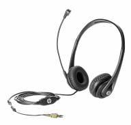 HP Audio Ein-/Ausgabegeräte T4E61AA 1