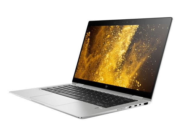 HP Notebooks 4QY27EA#UUG 1