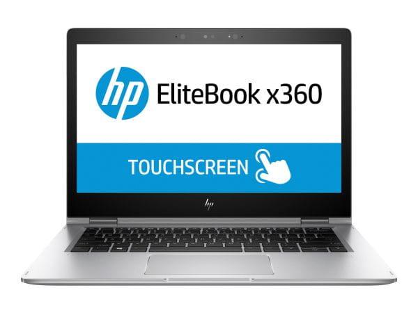 HP Notebooks 1EP33EA#ABD 3