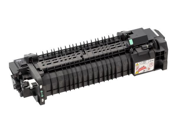 Epson Zubehör Drucker C13S053046 2