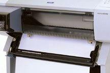 Epson Zubehör Drucker C12C815231 3