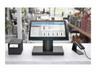 HP Komplettsysteme Y6A77EA#ABU 5