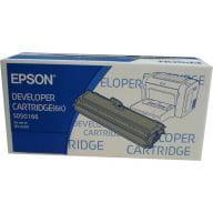 Epson Toner C13S050487 1
