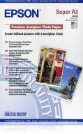 Epson Papier, Folien, Etiketten C13S041328 1
