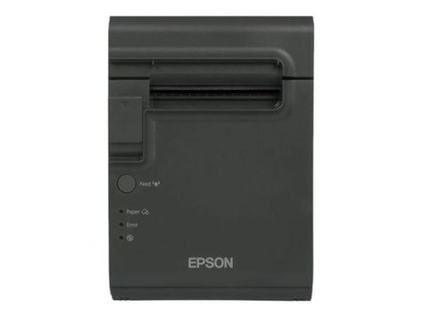 Epson Drucker C31C412465 5