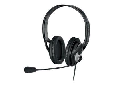 Microsoft Audio Ein-/Ausgabegeräte JUG-00014 1