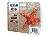 Epson Tintenpatronen C13T03A64020 1