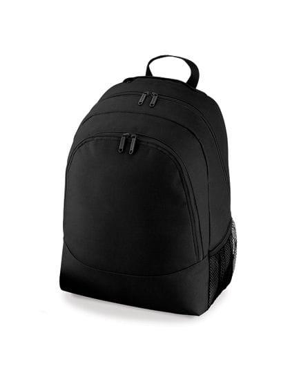 Universal Backpack Black