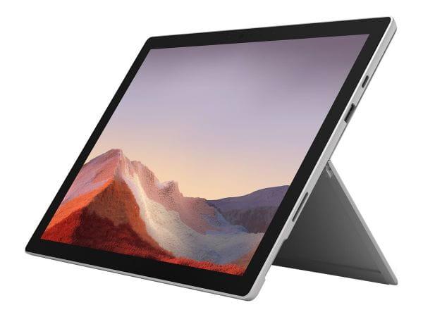 Microsoft Tablet-PCs PVQ-00003 1