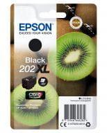 Epson Tintenpatronen C13T02G14010 2
