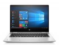 HP Notebooks 1L3R0EA#ABD 1