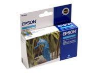 Epson Tintenpatronen C13T04824010 3