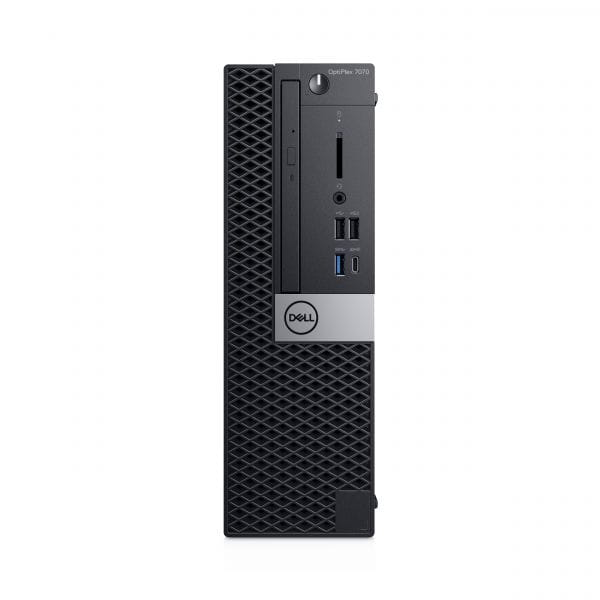Dell Komplettsysteme 18XDN 1