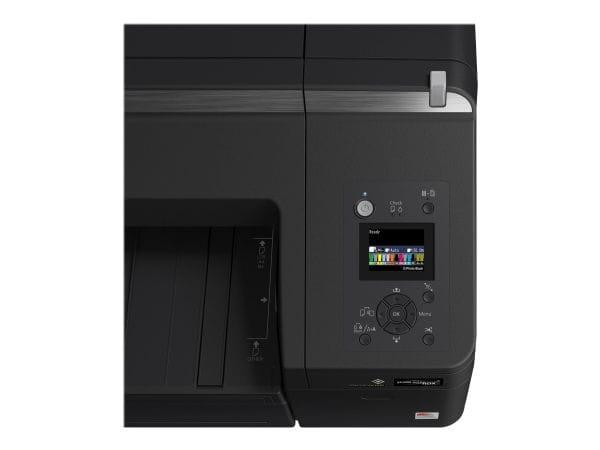 Epson Drucker C11CF66001A3 3