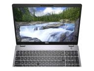 Dell Notebooks H7Y9D 1