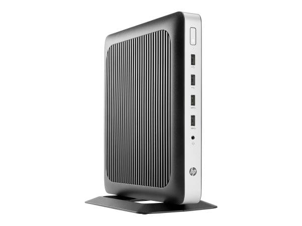 HP Komplettsysteme 2RC40EA#ABD 5