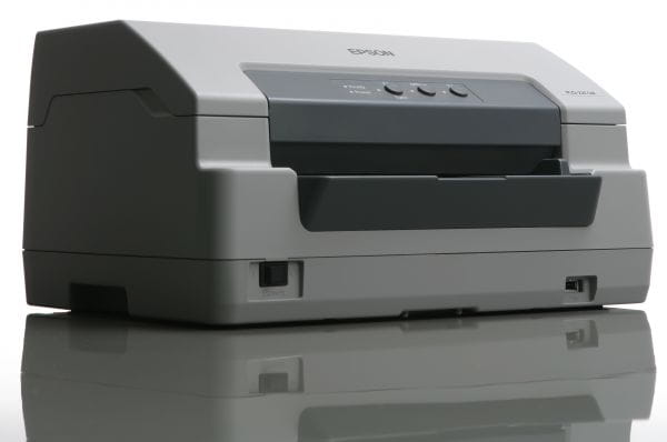 Epson Drucker C11CB01001 5