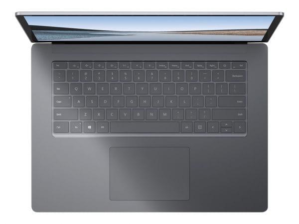 Microsoft Notebooks PLT-00004 3