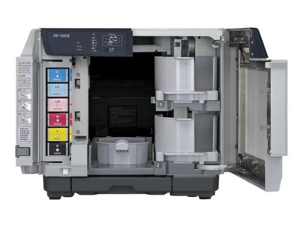Epson Drucker C11CH40021 3