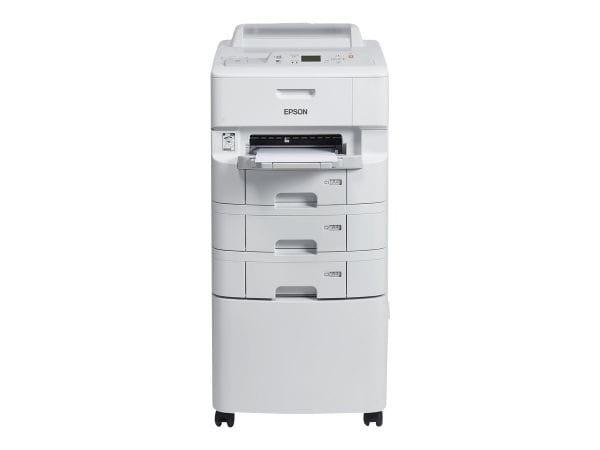 Epson Drucker C11CD47301BZ 1