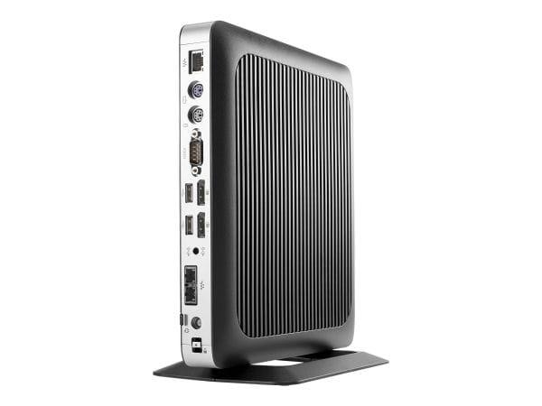 HP Komplettsysteme 2ZU98AA#ABB 2