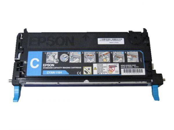 Epson Toner C13S051164 2