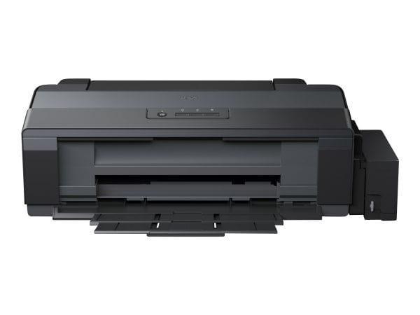 Epson Drucker C11CD81404 3