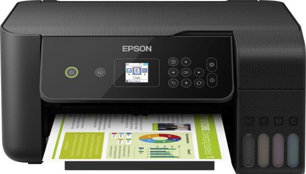 Epson Multifunktionsgeräte C11CH42408 1