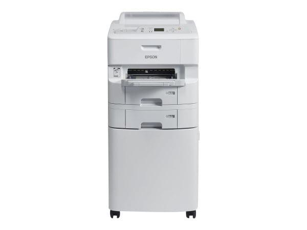 Epson Drucker C11CD47301BR 1