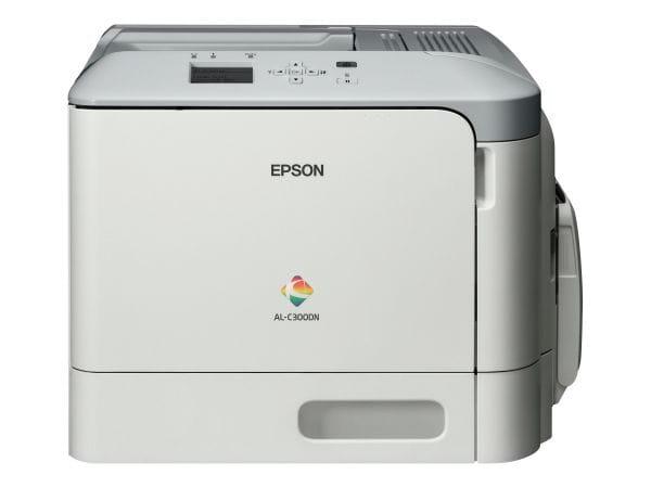 Epson Drucker C11CE10401 5